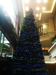 Christmas Shopping (1/3)